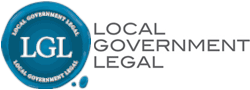 Local Government Legal